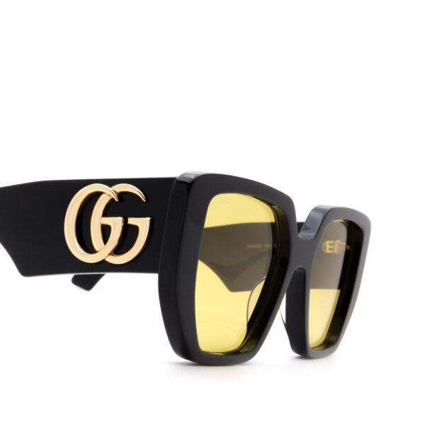 GUCCI GG0956S  - 3/3