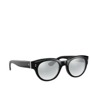 OLIVER PEOPLES TANNEN OV5434D 1005