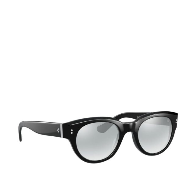 OLIVER PEOPLES TANNEN OV5434D  - 2/3