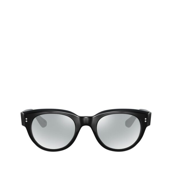 OLIVER PEOPLES TANNEN OV5434D  - 1/3