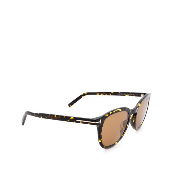 TOM FORD PAX FT0816  - 2/3