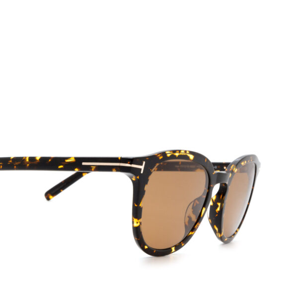 TOM FORD PAX FT0816  - 3/3