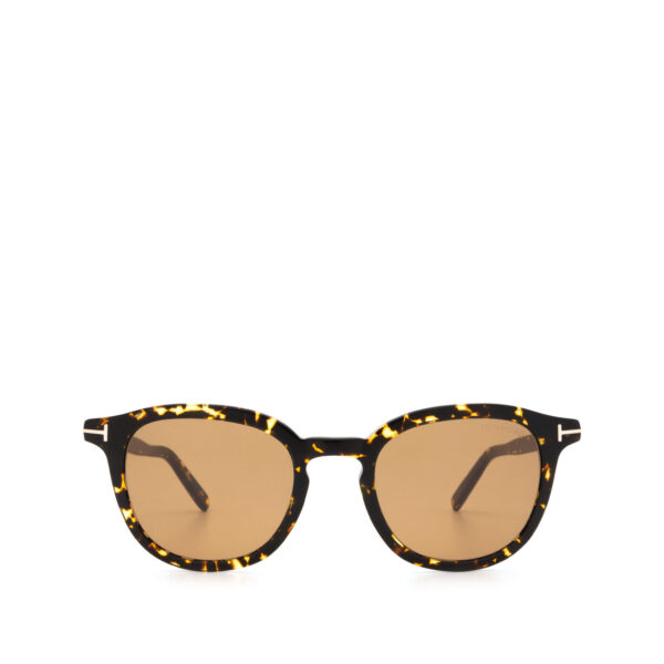 TOM FORD PAX FT0816  - 1/3