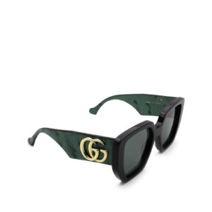 GUCCI GG0956S 001