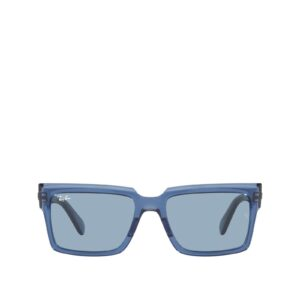 RAY-BAN INVERNESS RB2191 658756
