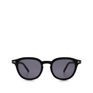 TOM FORD PAX FT0816 01a
