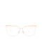 DITA RAVITTE DTX140-A-02-Z Rgd-slv