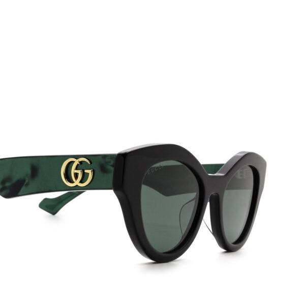 GUCCI GG0957S  - 3/3