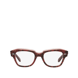 RAY-BAN STATE STREET RX5486 8097