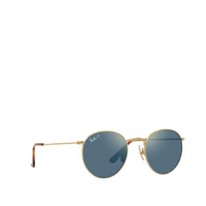RAY-BAN RB8247 9217t0