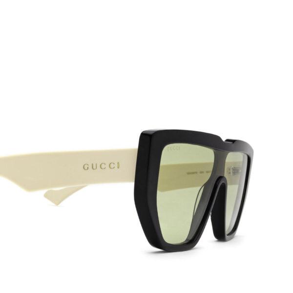 GUCCI GG0997S  - 3/3
