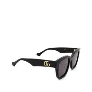GUCCI GG0998S 001
